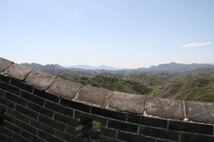 Côté Beijing