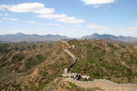 """Jinshan (金山) signifie """"montagne dorée"""""""