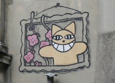 2007-11-24-Paris-matin-de-greve (16)