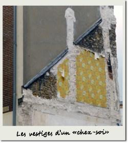 201302-maison-detruite