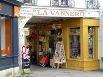 20130215-la-vannerie