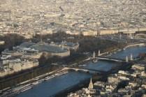 Grand Palais et Petit Palais
