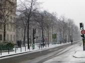 Boulevard Raspail