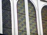 20130322-vitraux