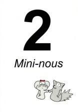2-mini-nous