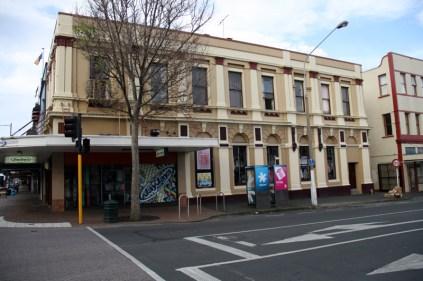 NZ_DUNEDIN_08