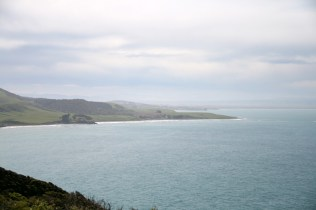 NZ_NUGGET-POINT_23