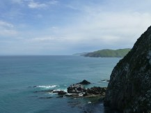 NZ_NUGGET-POINT_37