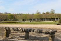 Parc du Grand Trianon