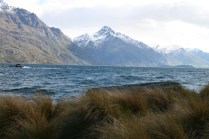 NZ_QUEENSTOWN-AMOUREUX_12