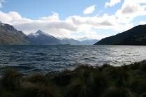 NZ_QUEENSTOWN-AMOUREUX_13