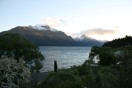 NZ_QUEENSTOWN-AMOUREUX_29