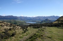 NZ_QUEENSTOWN-LORD-OF-THE-TOUR_06