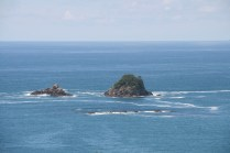 NZ_CATHEDRAL_COVE_02