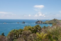 NZ_CATHEDRAL_COVE_03