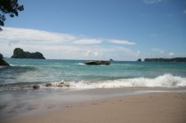 NZ_CATHEDRAL_COVE_15