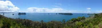 NZ_CATHEDRAL_COVE_24