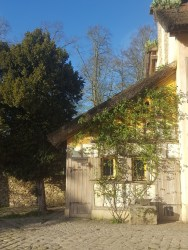 20170401_versailles-trianon_18