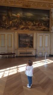 Salle de la Révolution (ou Salle 1792)