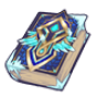 Chilly Spell Book[1]