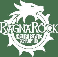 RagnaRock Brewing