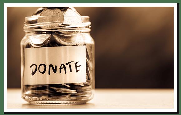 https://i0.wp.com/ragnarockbrewing.com/wp-content/uploads/2018/09/donations.png?resize=580%2C370