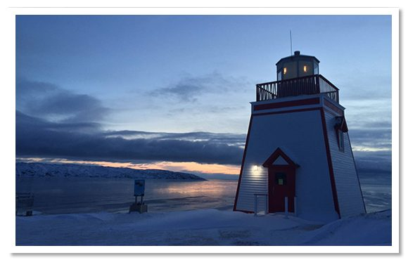 https://i0.wp.com/ragnarockbrewing.com/wp-content/uploads/2018/09/lighthouse-580x370.jpg?resize=580%2C370&ssl=1
