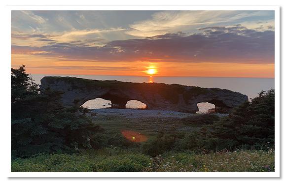 https://i0.wp.com/ragnarockbrewing.com/wp-content/uploads/2018/09/sunset.jpg?resize=580%2C370