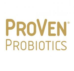 ProVen_text