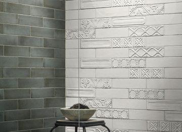 Piastrelle effetto maiolica piastrelle siciliane 28 images idee