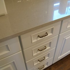 Refinishing Kitchen Countertops Average Cost For Cabinets Chicago Cabinet | Ragsdale, Inc