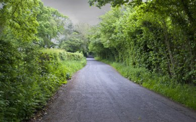 (Image: Ian Greig via geograph.org.uk)