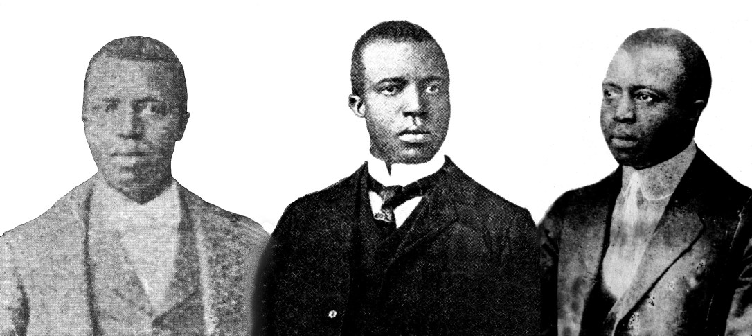 Copie (5) de ScottJoplin 2 - copie 2.jpg