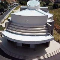 """""""Essere educatore cattolico oggi: una grande sfida"""", conferenza sul tema"""