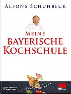 bayerische Kochschule