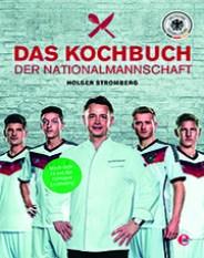 Natikochbuch