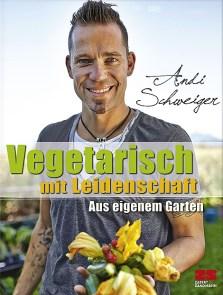 B01_4308_Schweiger_Querbeet2
