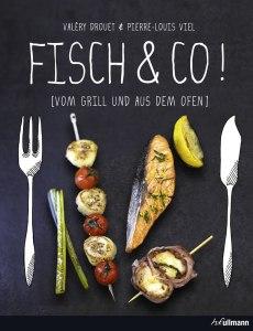 5587 Fish GB D E Cover.indd