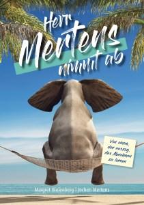 Herr Mertens