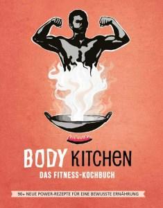 Body Kitchen