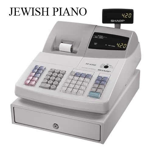 jewish_piano_by_averagenumberaccount-d9bgo2x