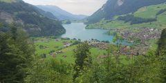 اجمل مناطق سويسرا لشهر العسل اجمل مدن و مناطق سويسرا الريفية و السياحية فيديو