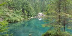 برنامج سياحي لسويسرا مع الاسعار