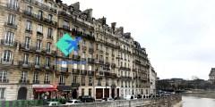 عروض السفر من الرياض الى فرنسا