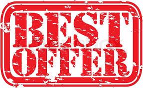 tawaran terbaik milik blog RM140 yang jana komisyen affiliate