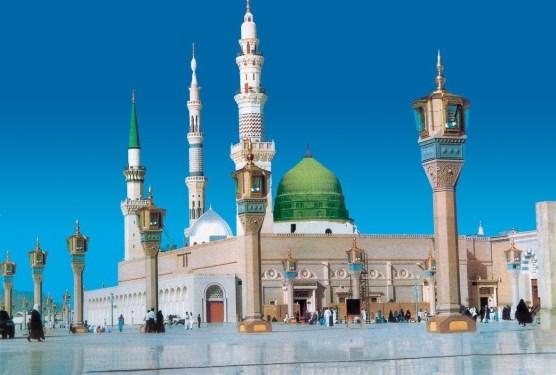 Samada harta pusaka dibahagikan secara samarata atau sebarang persetujuan ia tetap tertakluk kepada Hukum Faraid