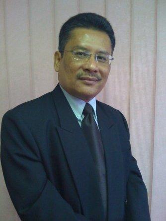 Abd Rahaman Rasid ialah perunding harta pusaka as-Salihin Trustee Bhd.