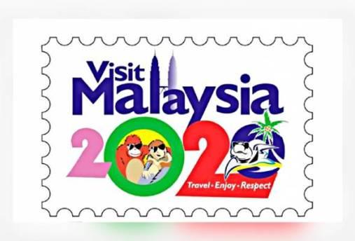 Tahun Malaysia 2020 telah dibatalkan kesan wabak covid-19