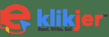 Daftar affiliate marketing dengan klikjer bagi menjana komisen yang lumayan.