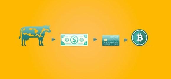 matawang digital bitcoin adalah yang paling top di dunia sebagai alat transeksi, penyimpan nilai dan pelaburan.